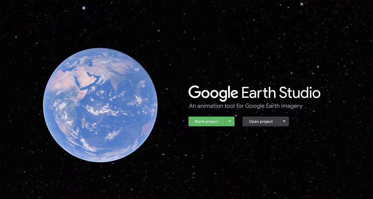 Tutorial Eenvoudig Illegale Droneshots Maken In Google Earth